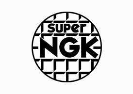 Super NGK