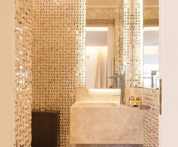 espaco-revestir-ambiente-banheiro-glass-mosaic-marmore