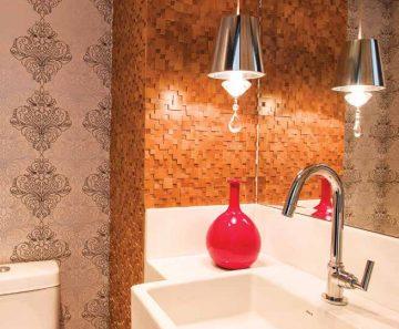 espaco-revestir-ambiente-banheiro-glass-mosaic-wood-mosaic