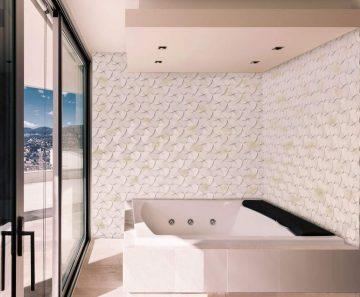 espaco-revestir-ambiente-banheiro-mosarte-batlo