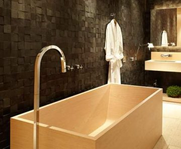 espaco-revestir-ambiente-banheiro-mosarte-cubus