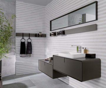espaco-revestir-ambiente-banheiro-porcelanosa-belice