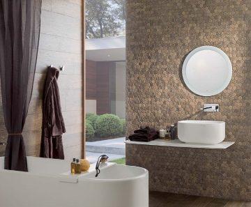 espaco-revestir-ambiente-banheiro-porcelanosa-forest