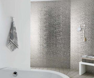 espaco-revestir-ambiente-banheiro-porcelanosa-madison