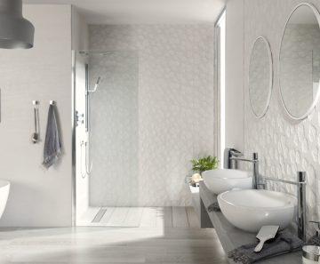 espaco-revestir-ambiente-banheiro-porcelanosa-manila