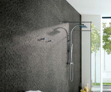 espaco-revestir-ambiente-banheiro-porcelanosa-mosaico-zen
