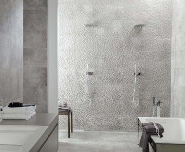 espaco-revestir-ambiente-banheiro-porcelanosa-quarter
