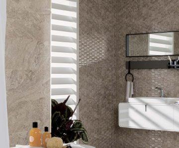 espaco-revestir-ambiente-banheiro-porcelanosa-verona