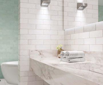 espaco-revestir-ambiente-banheiro-portinari-giz