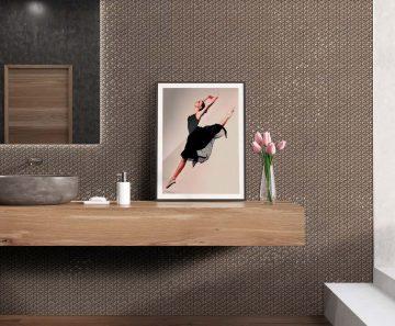 espaco-revestir-ambiente-banheiro-portinari-petit-poeme