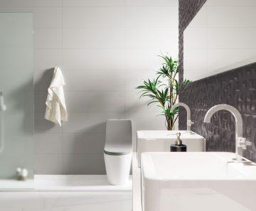 espaco-revestir-ambiente-banheiro-portinari-sensorial