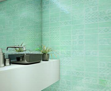 espaco-revestir-ambiente-banheiro-roca-maiolica