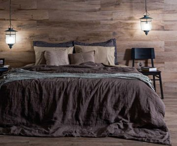 espaco-revestir-ambiente-dormitorio-decortiles-hunter