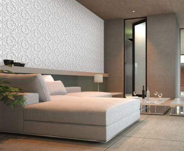 espaco-revestir-ambiente-dormitorio-mosarte-thai