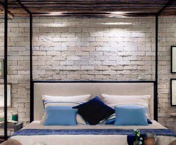 espaco-revestir-ambiente-dormitorio-palimanan-tijolo-eco-iberico