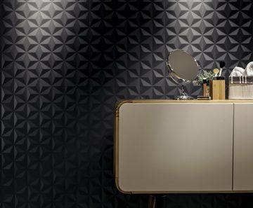 espaco-revestir-ambiente-dormitorio-portinari-diamante-negro