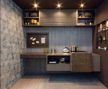 espaco-revestir-ambiente-gourmet-colormix-ceramica-hexa
