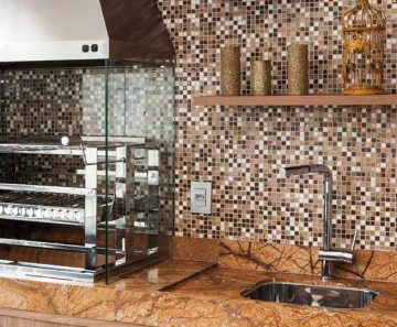 espaco-revestir-ambiente-gourmet-glass-mosaic-slim