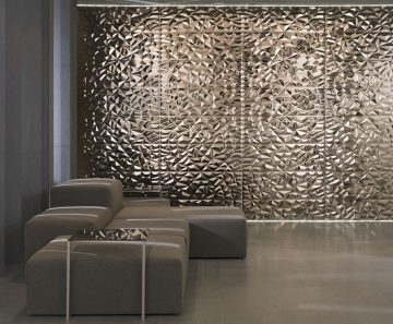 espaco-revestir-ambiente-sala-porcelanosa-prisma-bronze