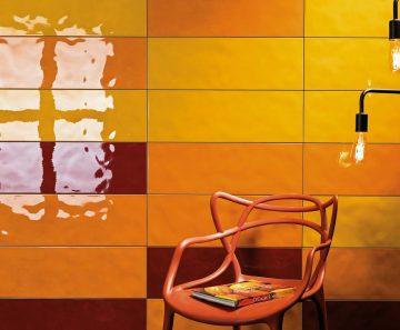 espaco-revestir-ambiente-sala-portinari-maiolica