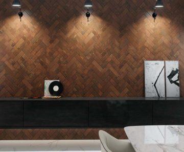 espaco-revestir-ambiente-sala-portinari-metal-bricks