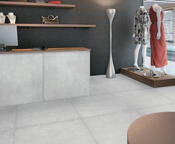 espaco-revestir-ambiente-sala-roca-arabesqui